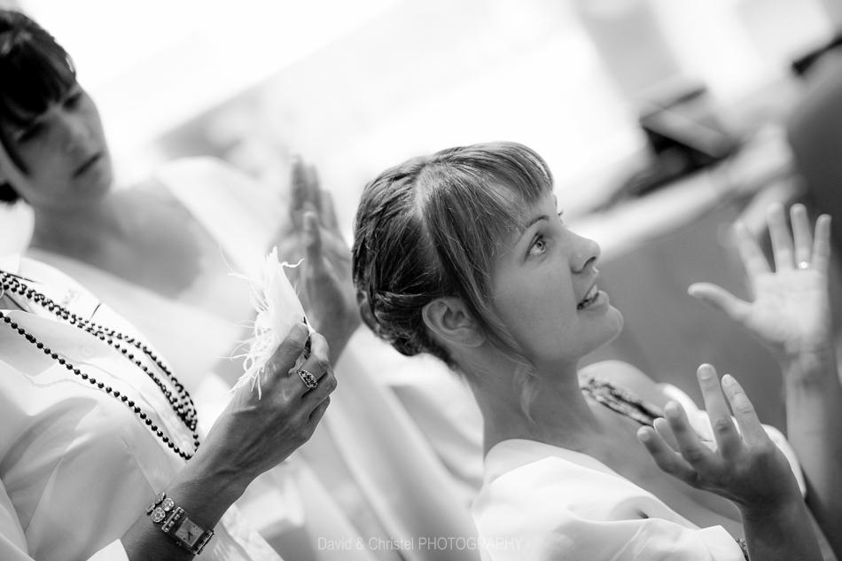 03 preparatifs mariage thonon les bais 0003