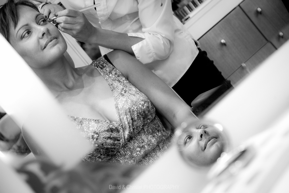 10 preparatifs mariage thonon les bais 0010