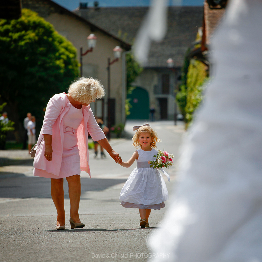 12 mariage mairie de Fessy 0008