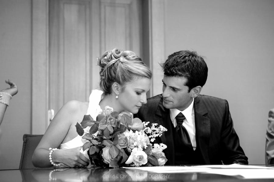 13 mariage mairie de Fessy 0009