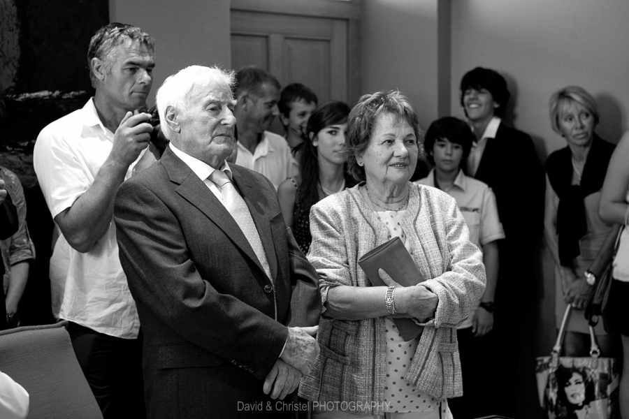 14 mariage mairie de Fessy 0010