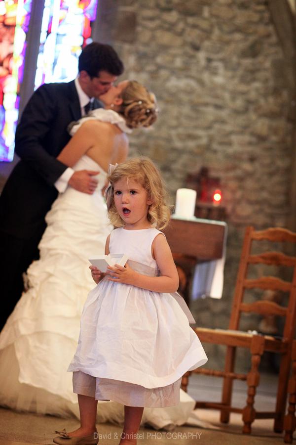 26 mariage eglise de fessy 0015