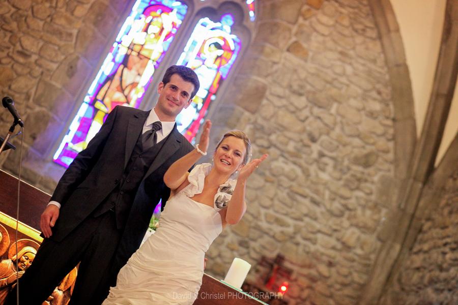28 mariage eglise de fessy 0017
