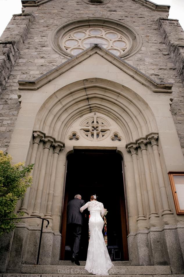 39 mariage religieux eglise sciez 004