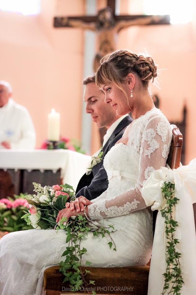 40 mariage religieux eglise sciez 005