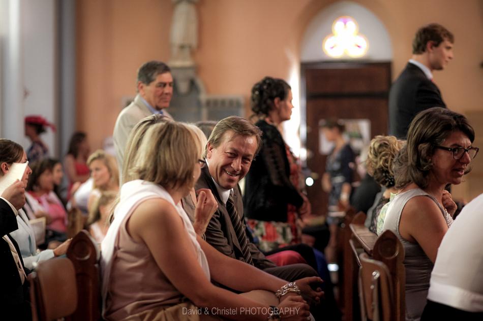 43 mariage religieux eglise sciez 008