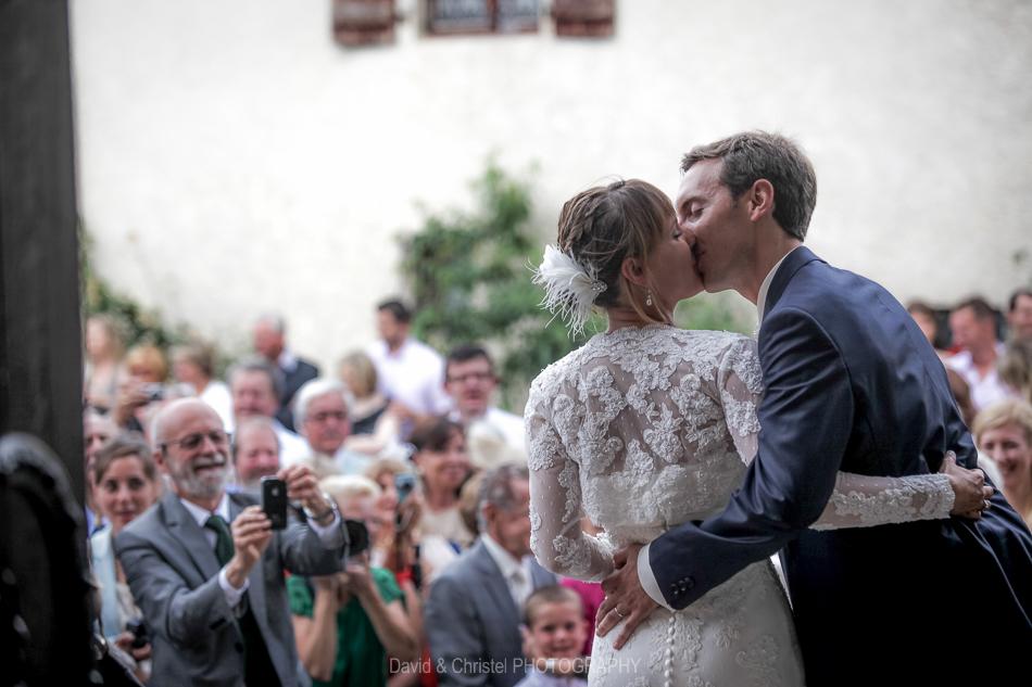 44 mariage religieux eglise sciez 009