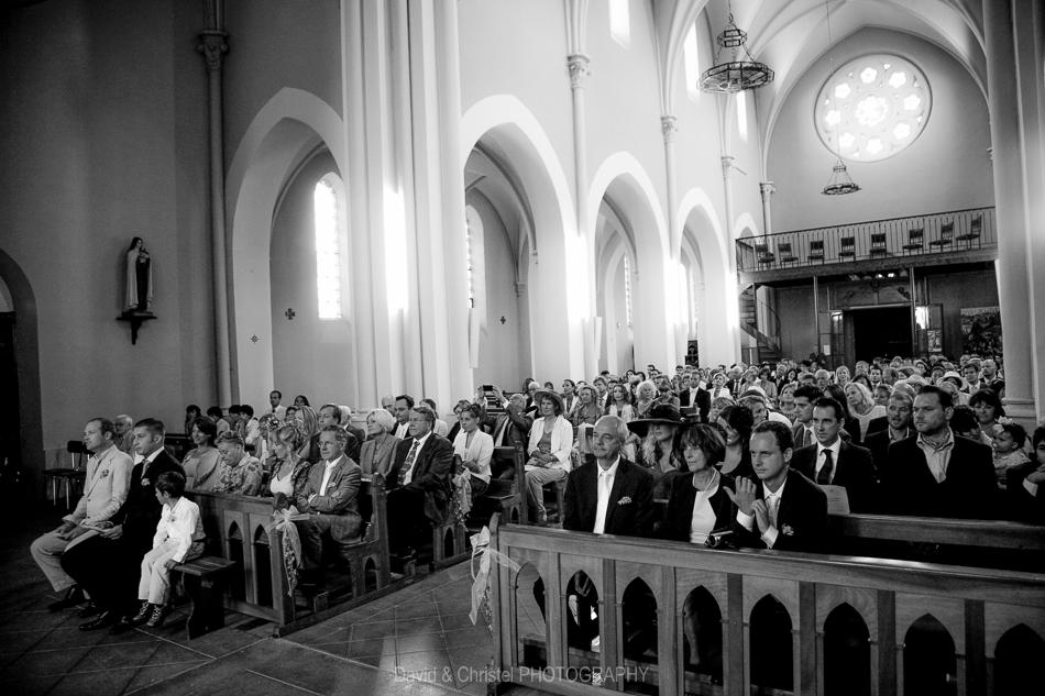 46 mariage religieux eglise sciez 011