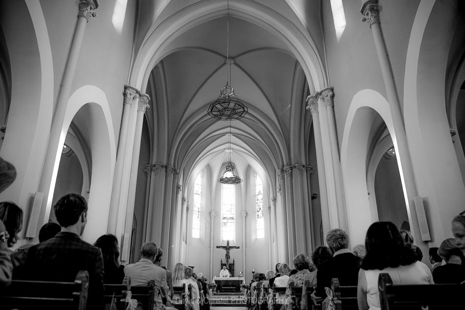 47 mariage religieux eglise sciez 012