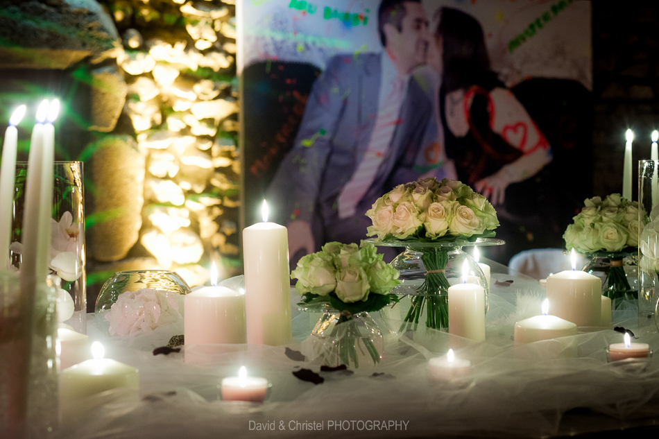 57 soiree mariage ferme du chateau 04