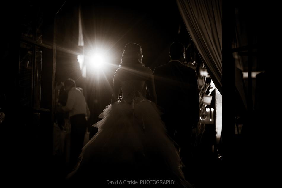 58 soiree mariage ferme du chateau 05