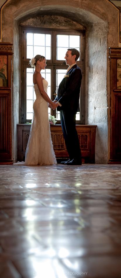 60 photos couple mariage chateau avully 005