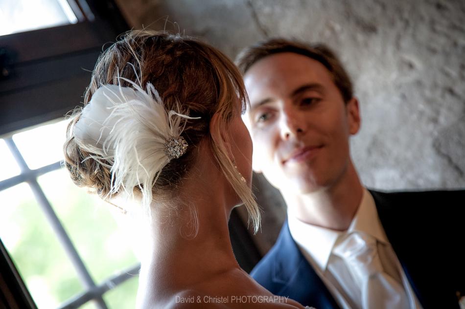 61 photos couple mariage chateau avully 006