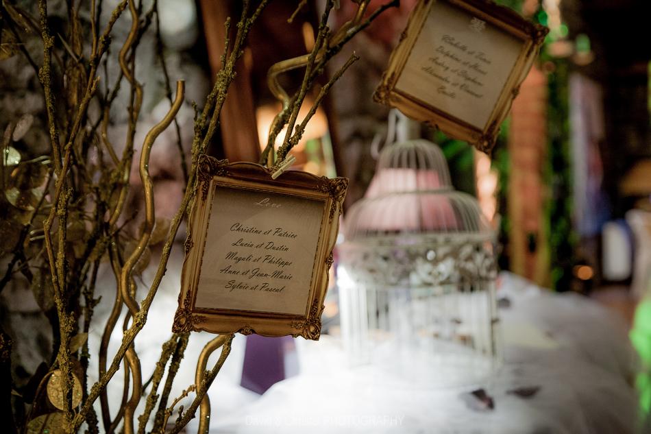 62 soiree mariage ferme du chateau 09