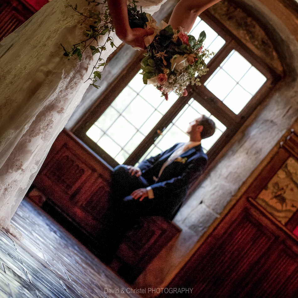 66 photos couple mariage chateau avully 011