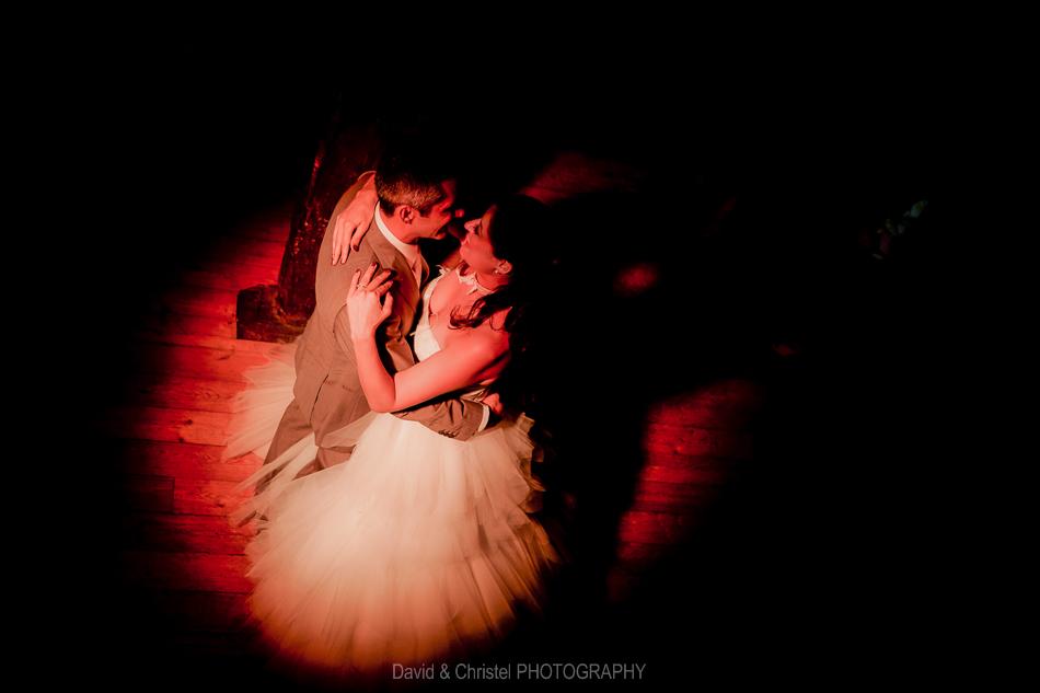 67 soiree mariage ferme du chateau 14