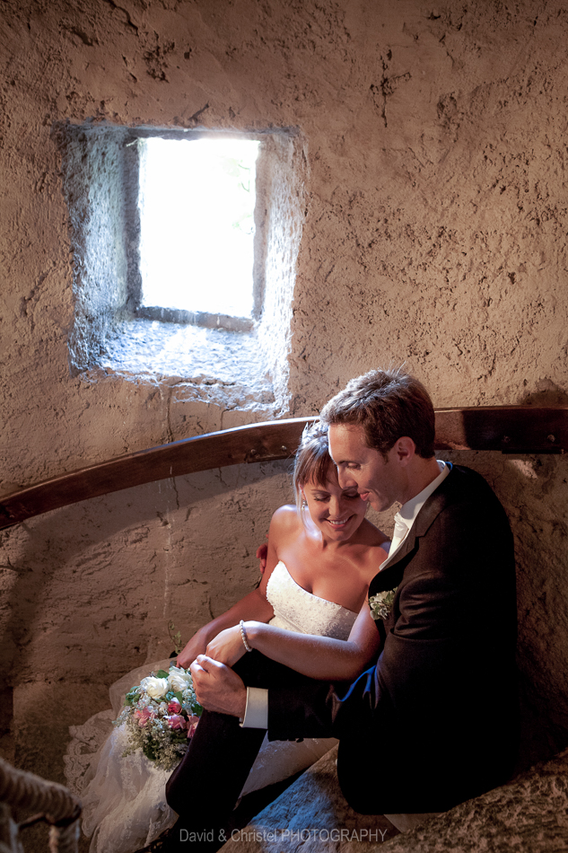 68 photos couple mariage chateau avully 013