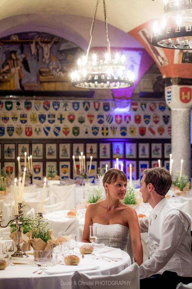 69 photos couple mariage chateau avully 014