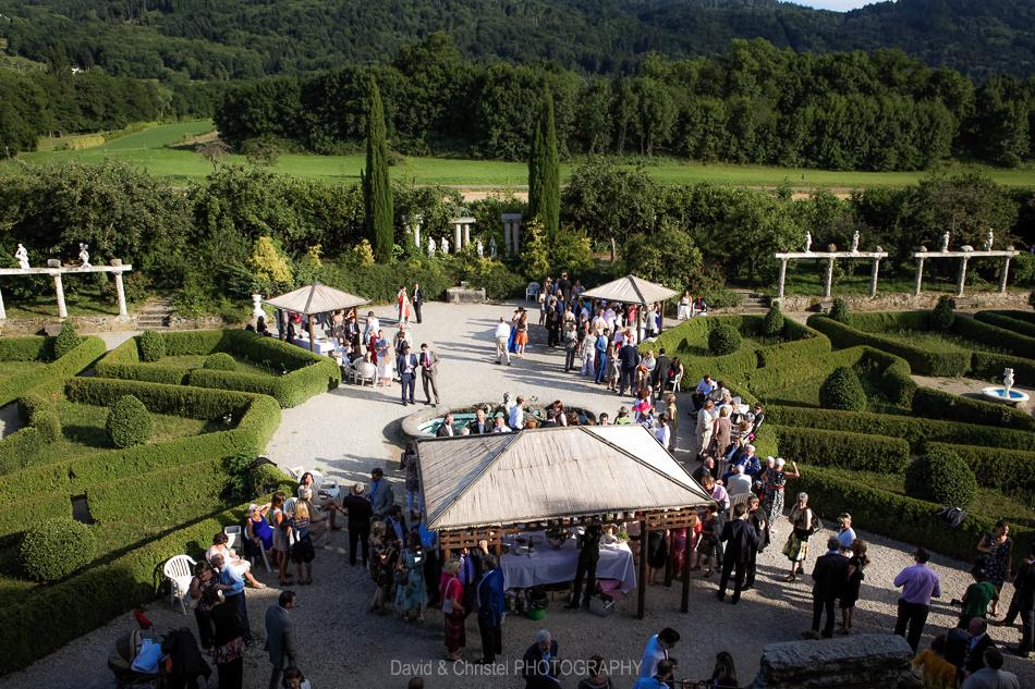 70 mariage chateau avully 001
