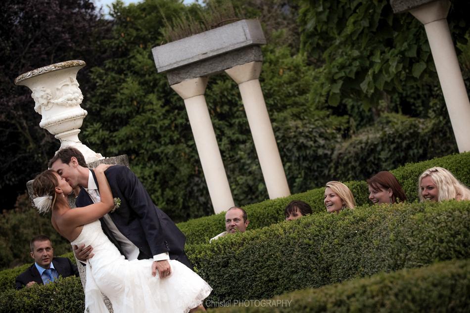 77 mariage chateau avully 008