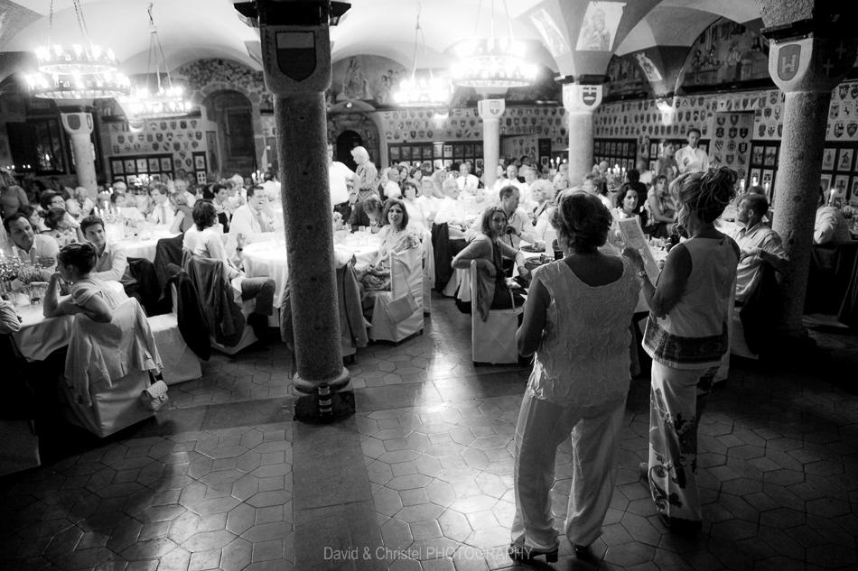 85 mariage chateau avully 016