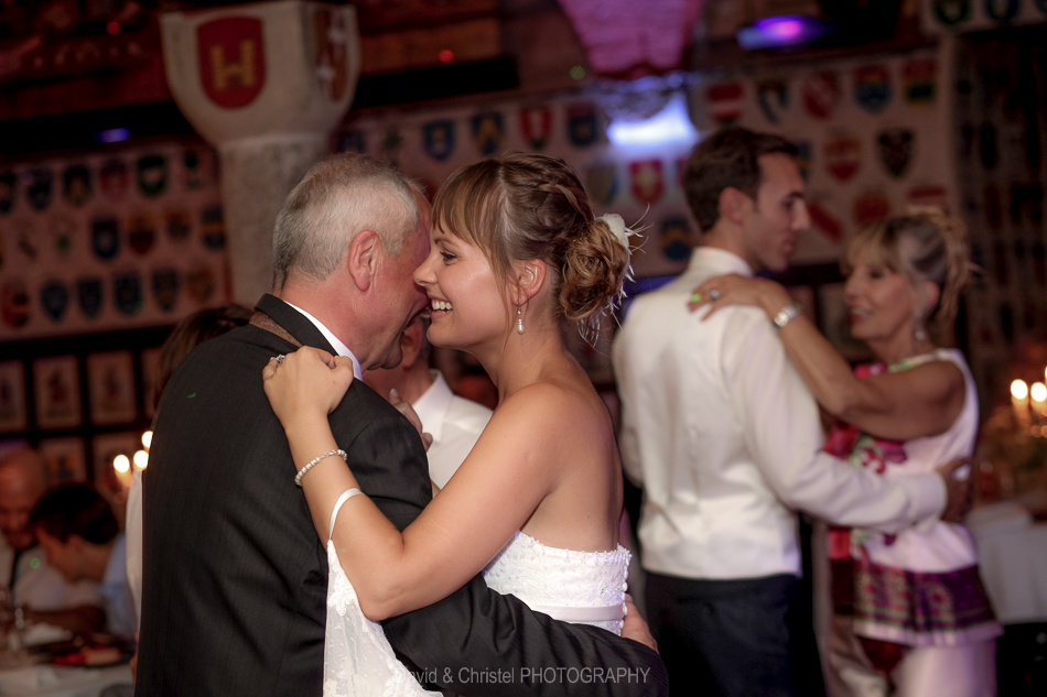 91 mariage chateau avully 022