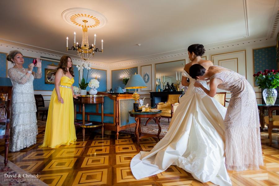 photographe mariage lausanne 02
