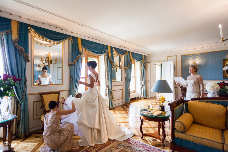 photographe mariage lausanne 05