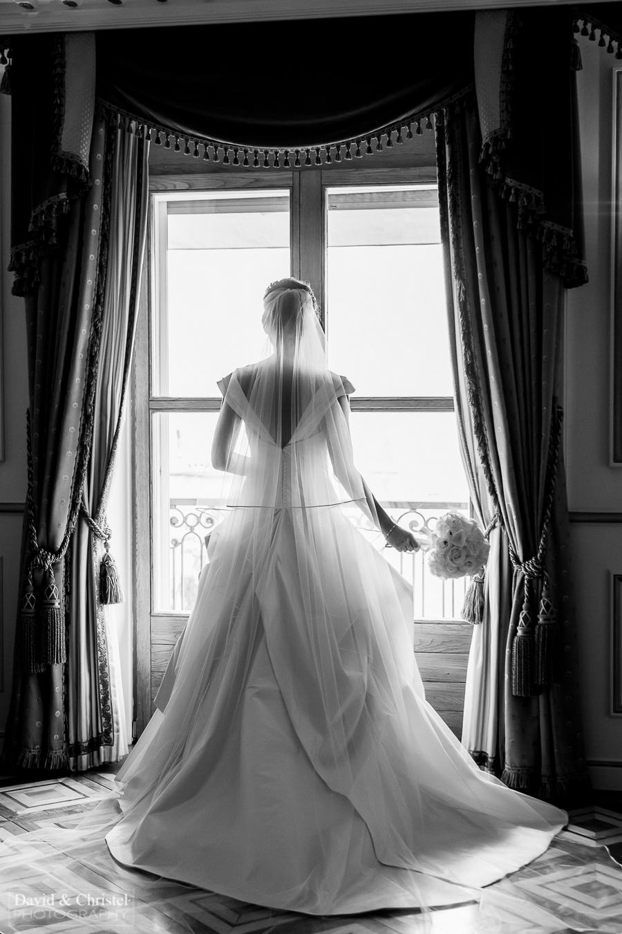 photographe mariage lausanne 08