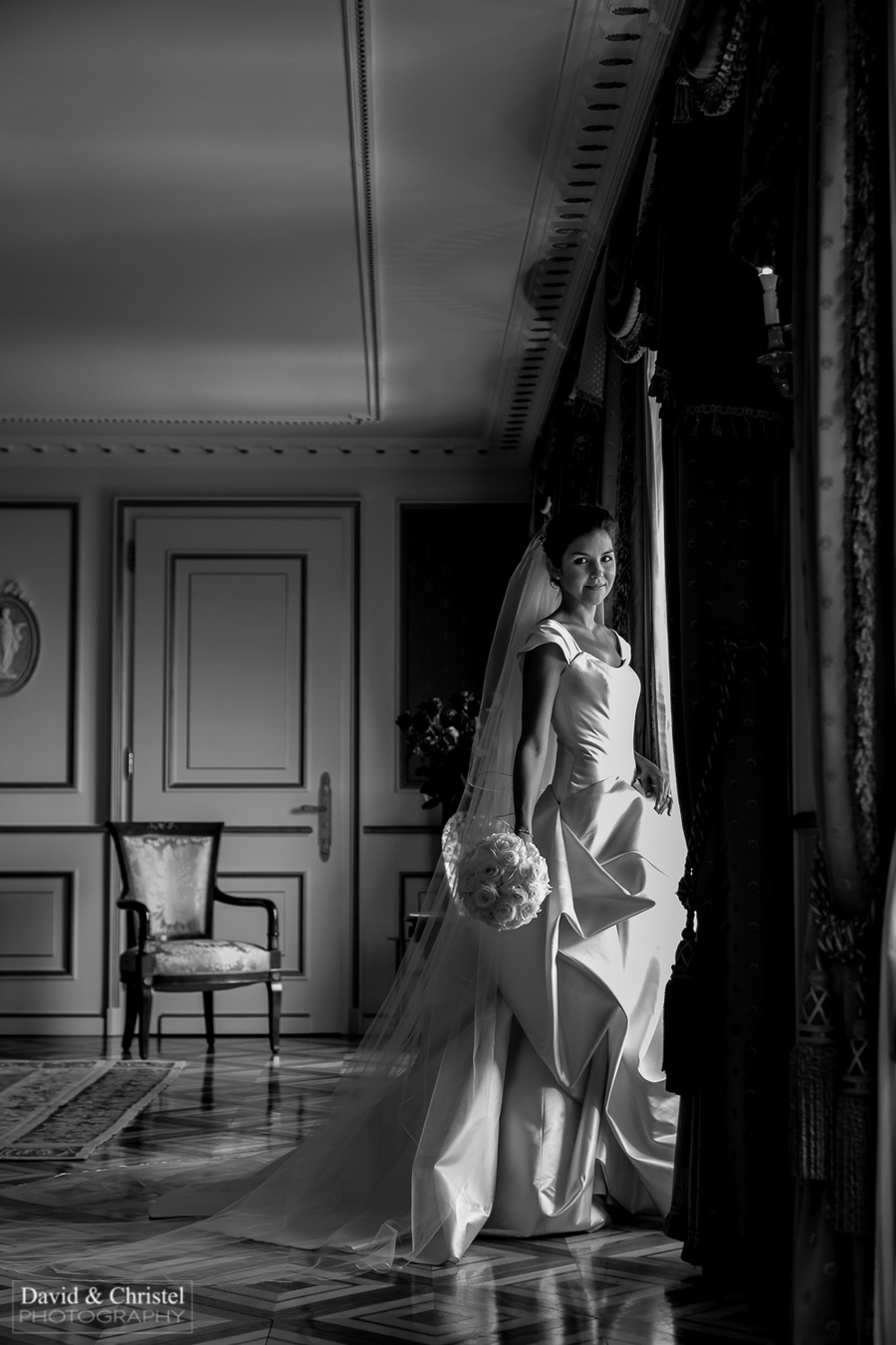 photographe mariage lausanne 09