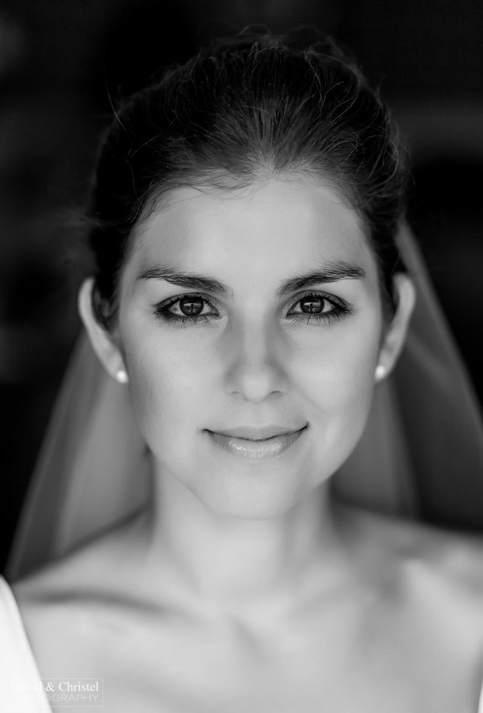 photographe mariage lausanne 11
