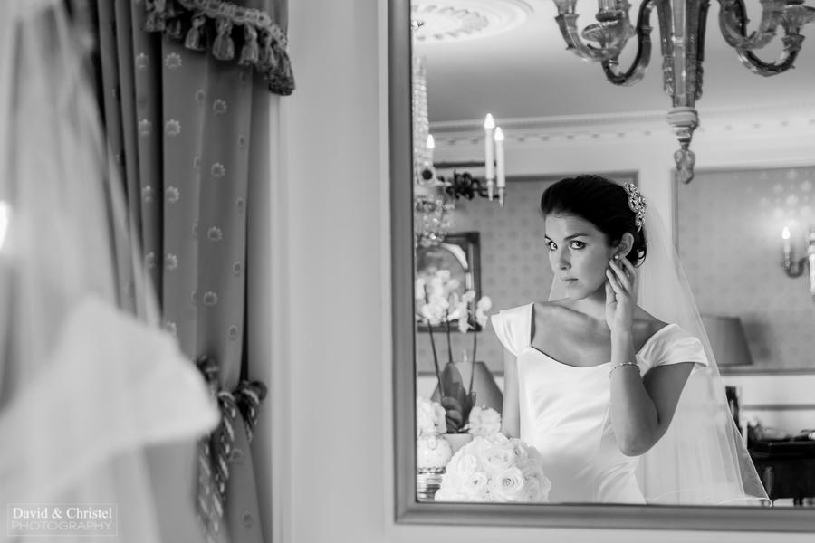 photographe mariage lausanne 12