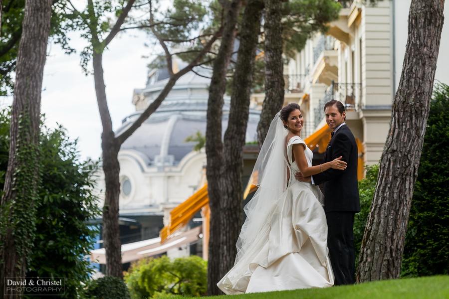 photographe mariage lausanne 17