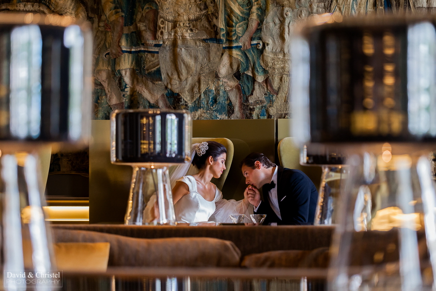 photographe mariage lausanne 21