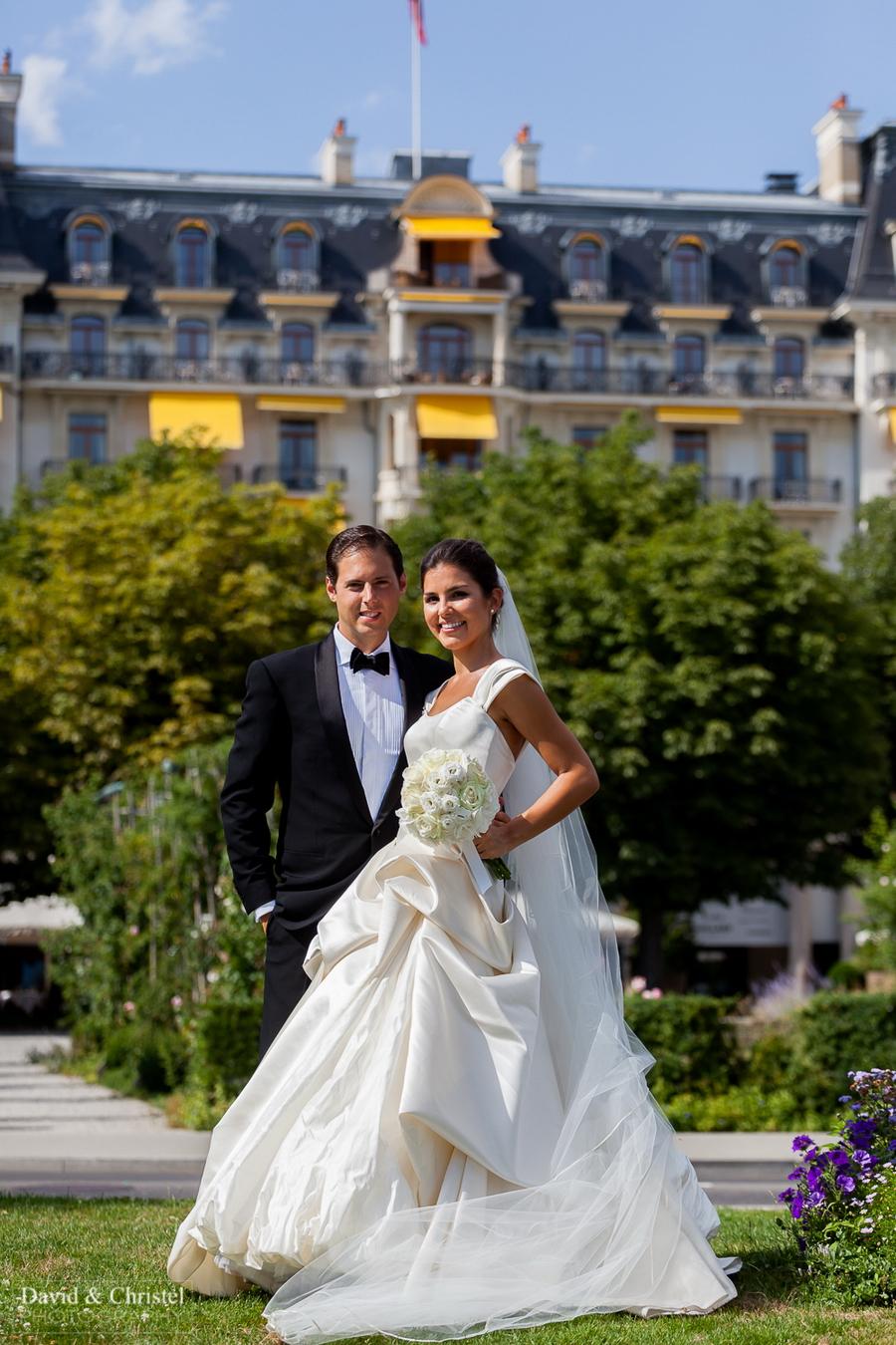 photographe mariage lausanne 24