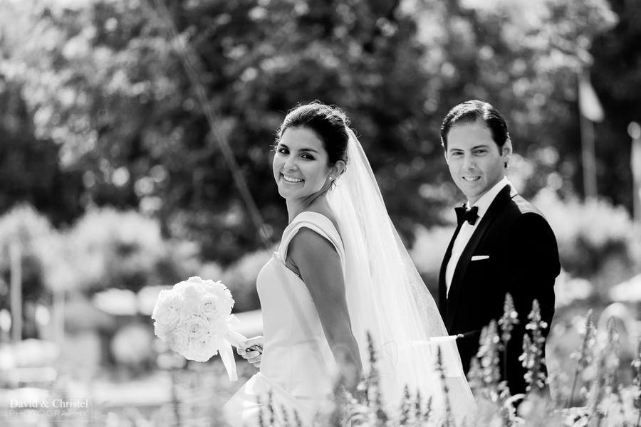 photographe mariage lausanne 25