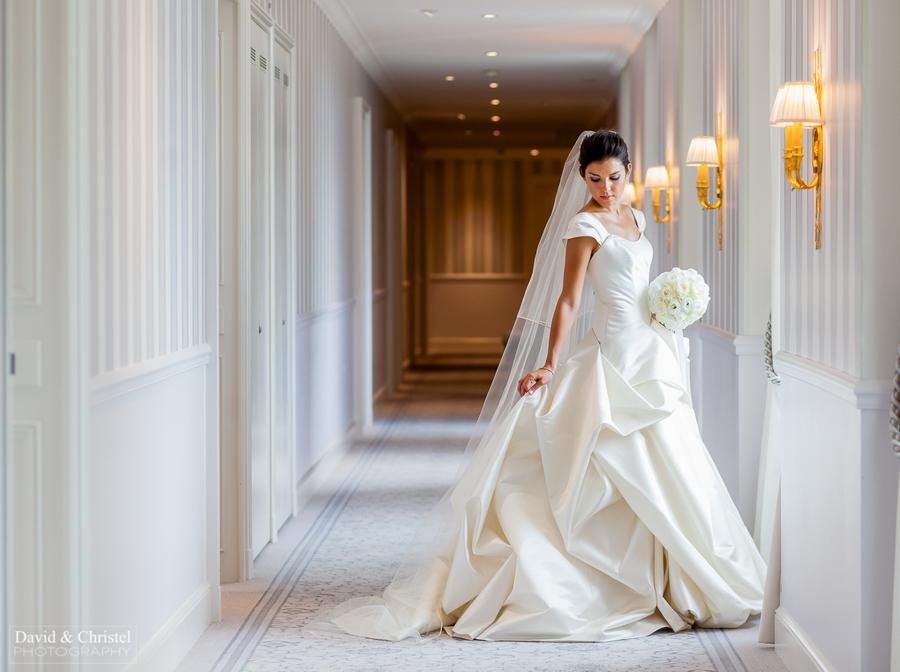 photographe mariage lausanne 32
