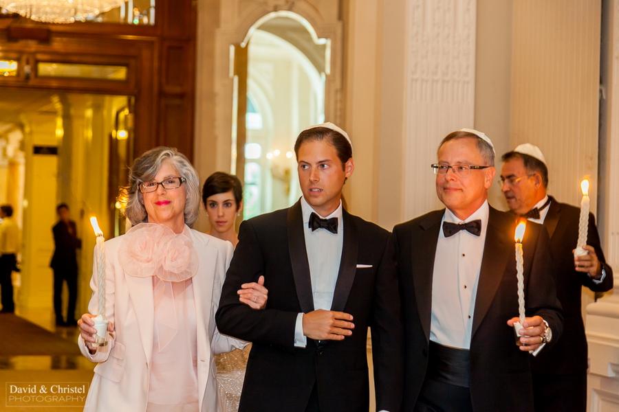 photographe mariage lausanne 33