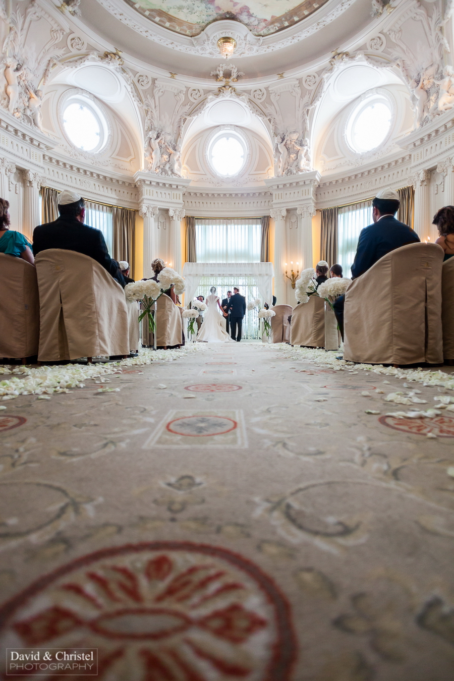 photographe mariage lausanne 39
