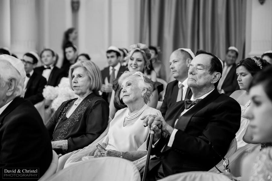 photographe mariage lausanne 40