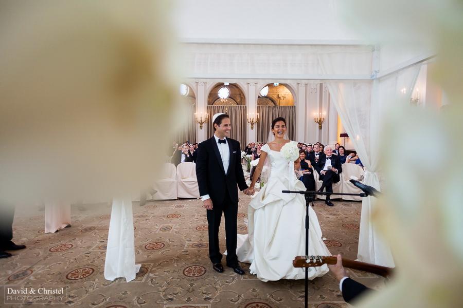 photographe mariage lausanne 41