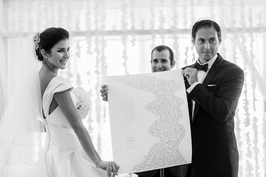photographe mariage lausanne 46