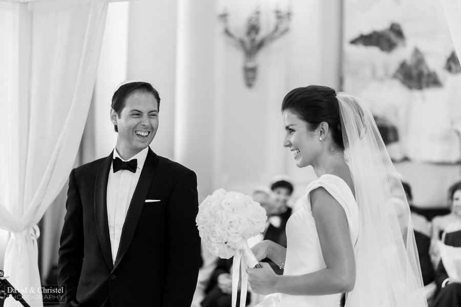 photographe mariage lausanne 49