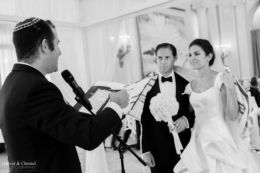 photographe mariage lausanne 51