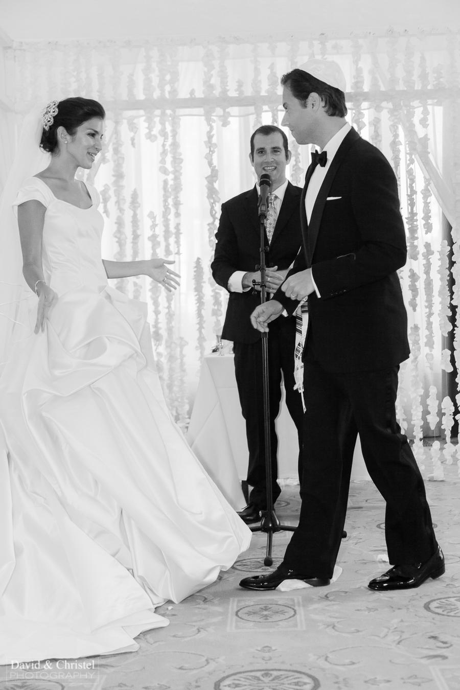 photographe mariage lausanne 52