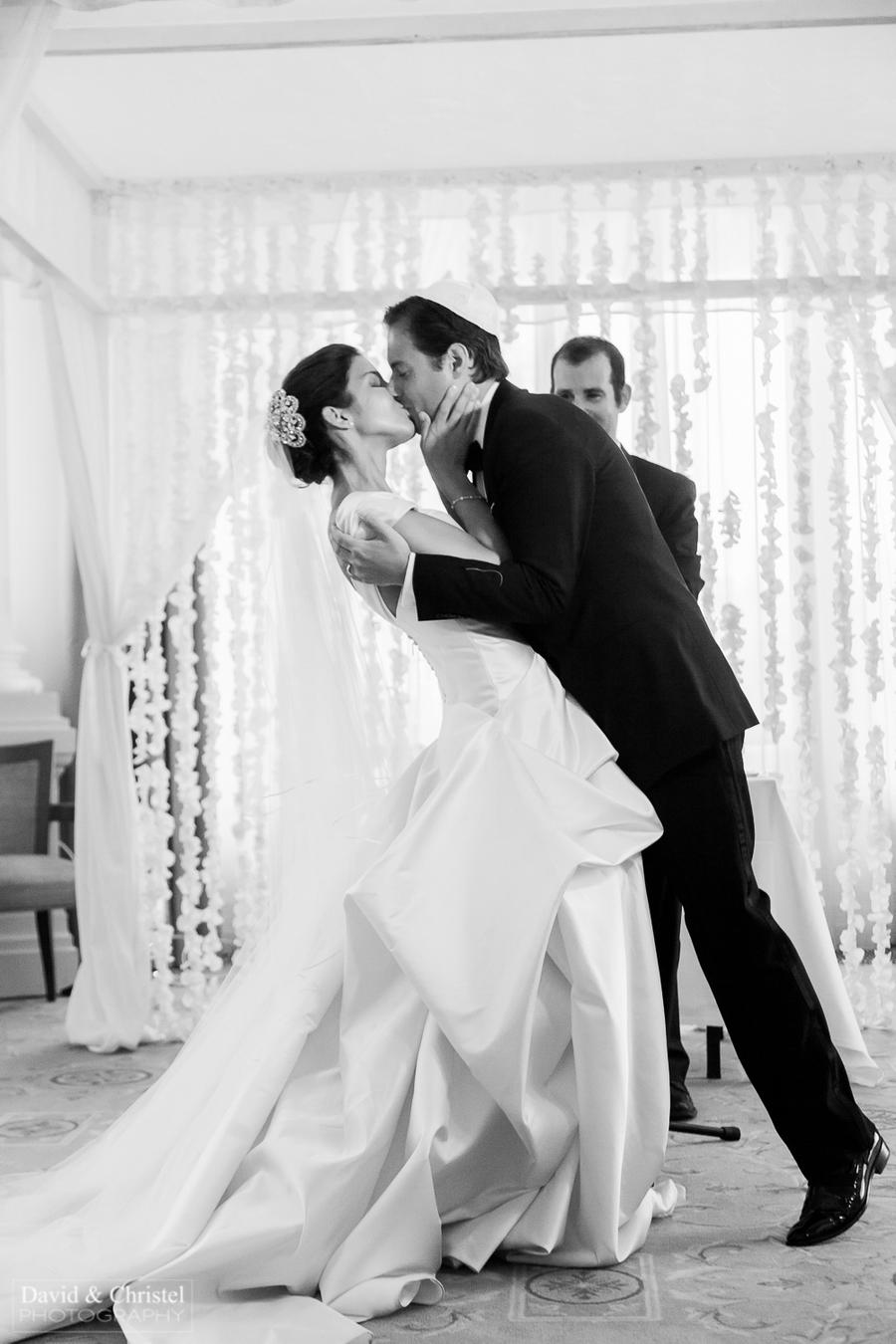 photographe mariage lausanne 53