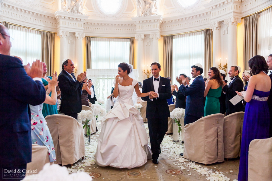 photographe mariage lausanne 55