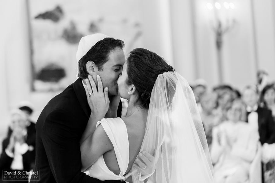 photographe mariage lausanne 56