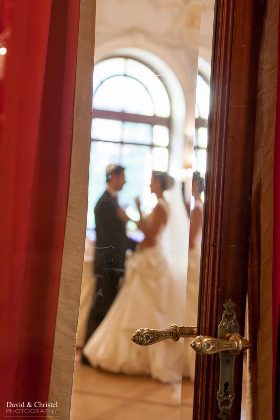 photographe mariage lausanne 58