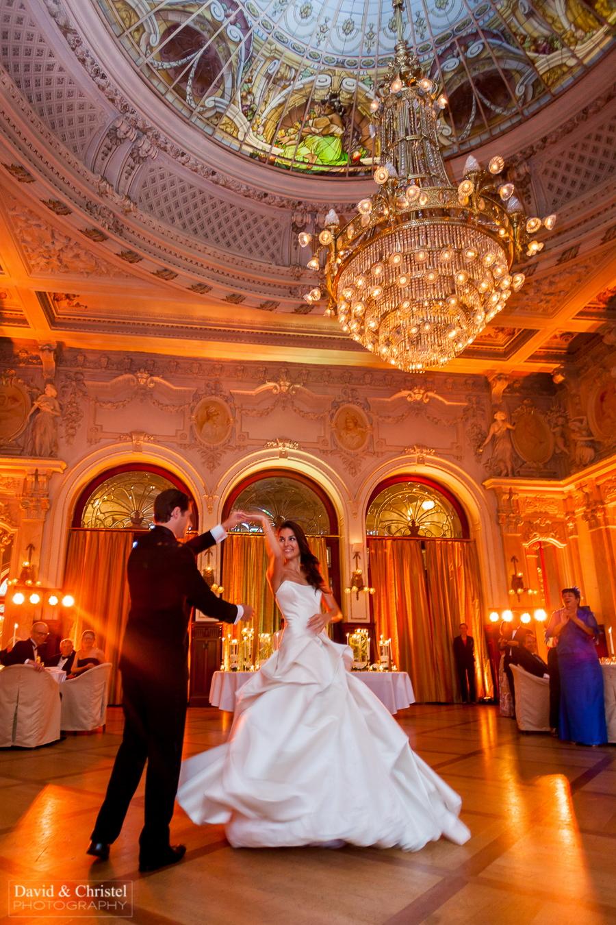 photographe mariage lausanne 60